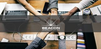 Beacon Minerals: Receives high-grade results from Jaurdi and Stockdale