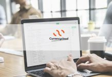 Currencycloud: Raises $80 for Its sGlobal Expansion