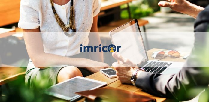 Imricor Medical: Receives CE mark approval for devices