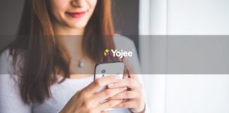 Yojee: Raising up to $3M for customer growth