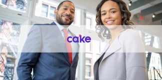 Cake: To launch first public app this January