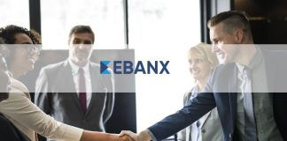 Ebanx: Launches beta digital wallet Ebanx Go