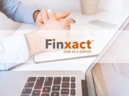 Finxact: Appoints Craig Phillips to Board of Directors