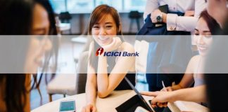 ICICI Bank: Launched portal with around 250 APIs