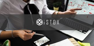 iStox: Raises $5 million ahead of live launch