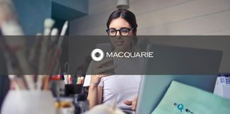 Macquarie: To buy data center firm AirTrunk