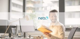 Nets: Acquires Finnish firms Poplatek and Poplapay