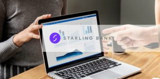 Starling Bank: Eyes 2022 IPO and expects to break even by 2021