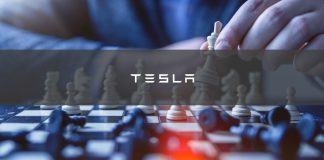 Tesla: Invites Hackers To Find Flaws For Prizes At Competition