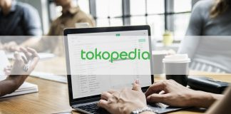Tokopedia: Looks to secure fresh $1.5bn in funds
