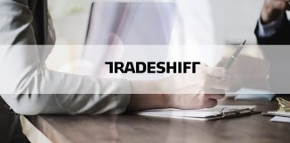 Tradeshift: Raises $240 million
