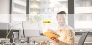 TransferGo: Partners with Currencycloud