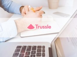 Trussle: Raises £7.5m in Series C funding round