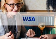 Visa: Invests in data security start-up VGS