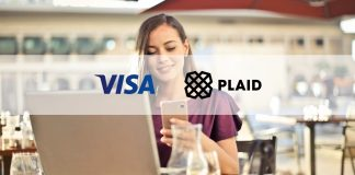 Visa: Announced the acquisition of fintech firm Plaid