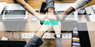 Wisr: Raises $33.5M to accelerate growth