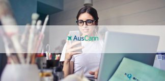 AusCann: Releases low-dose hard-shell capsules