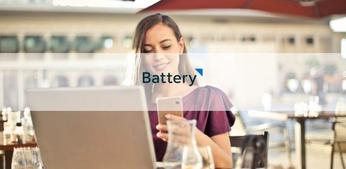 Battery Ventures: Completes Two New Vehicles Totaling $2 Billion