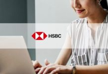 HSBC: To cut 35,000 jobs in a major restructure