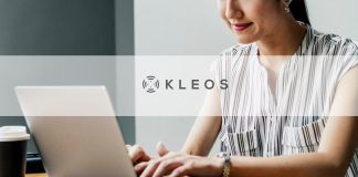 Kleos Space: Secures A$5.5M to launch second group of satellites