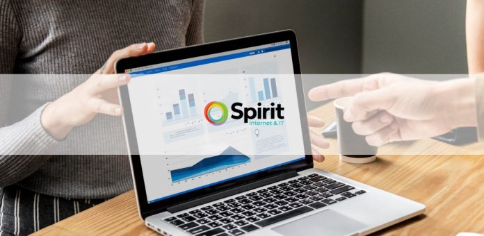 Spirit Telecom: Buys Trident and Neptune for $6.9M