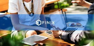 Finix: Landed a $35 million Series B funding