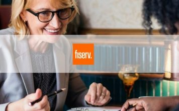 Fiserv: Completes PIN on Mobile pilot in Poland