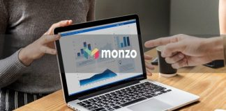 Monzo: Gearing up to meet its forecast of 5.5 million customers