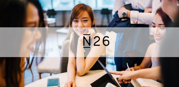 N26: Pulls out of UK 'over Brexit'