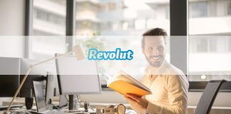 Revolut: Launched open banking for UK customers